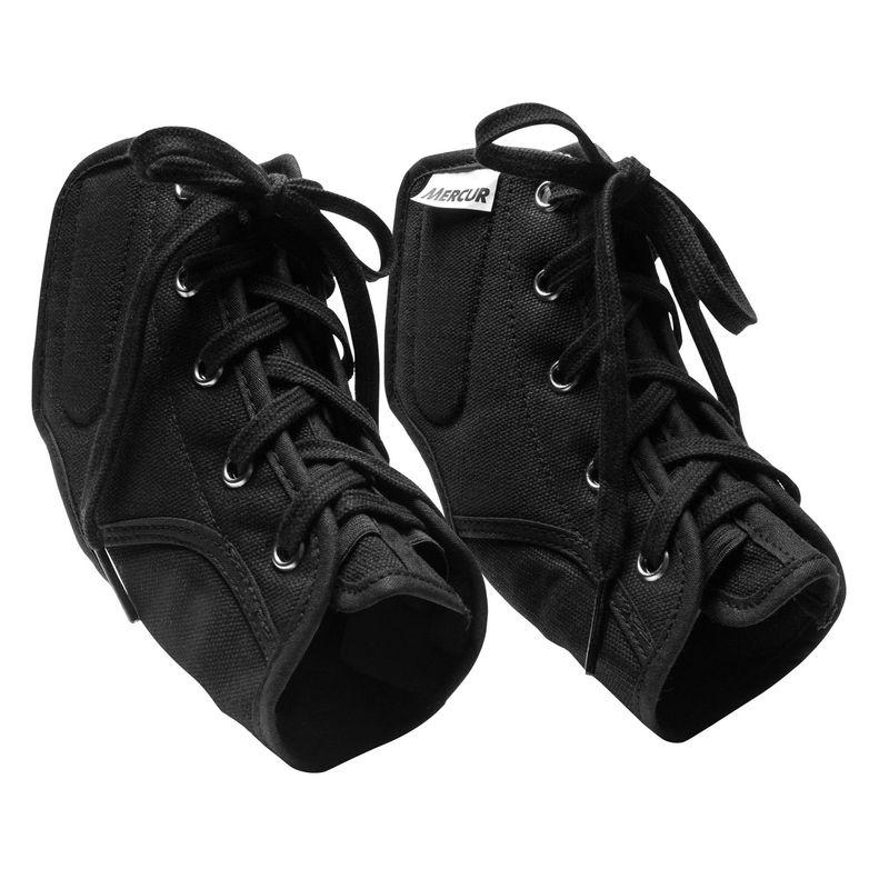 Tornozeleira Esportiva com Cadarço. REF  B061002152017-02.  tornozeleira esportiva com cadarco 4  tornozeleira esportiva com cadarco 4  ... d128ac86a141d
