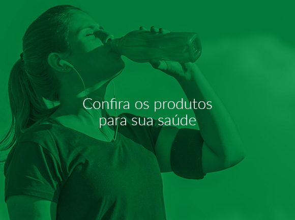 Banner Conteúdo 2.1