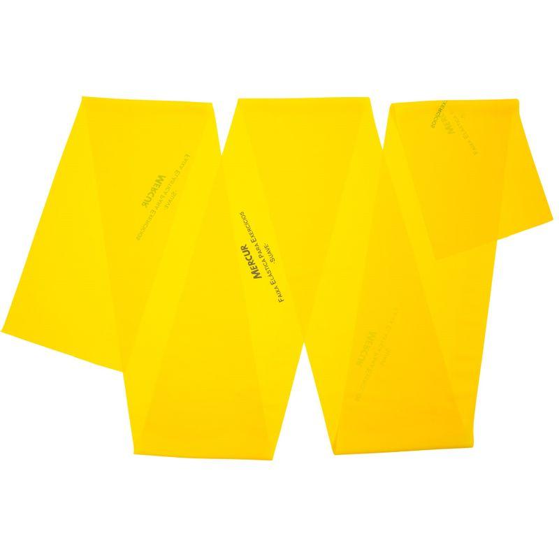 faixa_elastica_para_exercicio_amarela_1