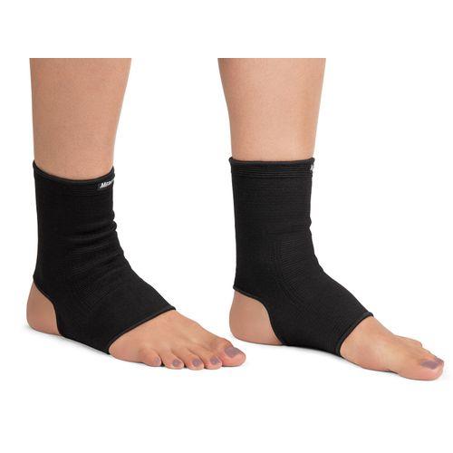 tornozeleira_elastica_preta_2
