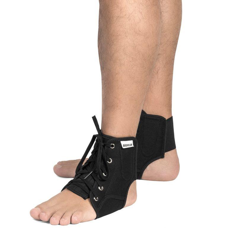 152c92e5d tornozeleira esportiva com cadarco 4  tornozeleira esportiva com cadarco 4   tornozeleira esportiva com cadarco 4  tornozeleira esportiva com cadarco 4  ...
