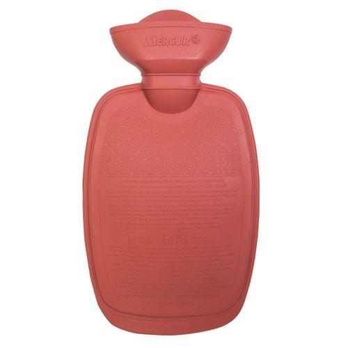 bolsa_para_agua_quente_bordo_p_1