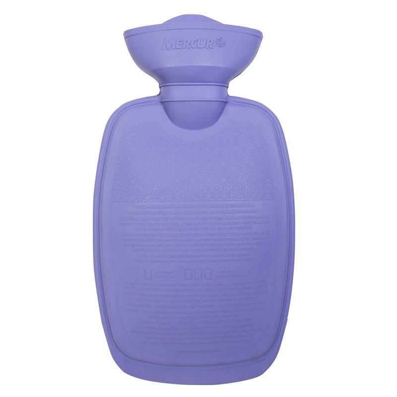 bolsa_para_agua_quente_lilas_p_1