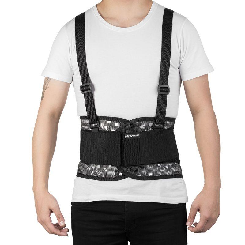 ortese_costas_cintura_2