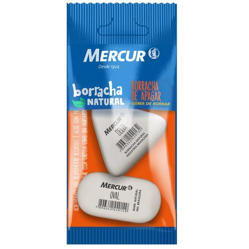 borracha_oval_branca_e_delta_branca_1