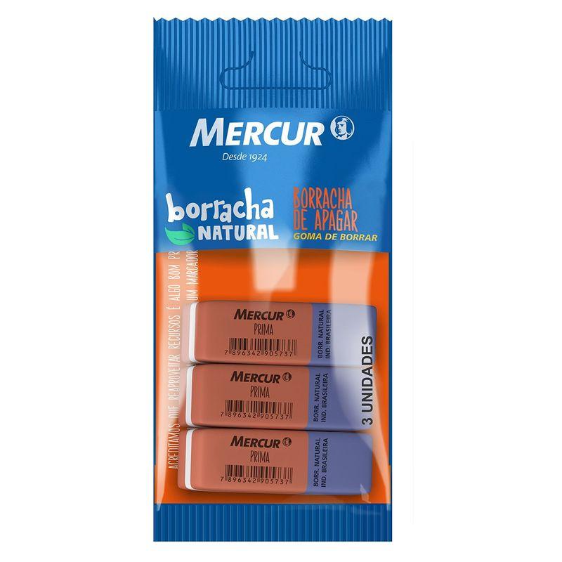 borracha_prima_1