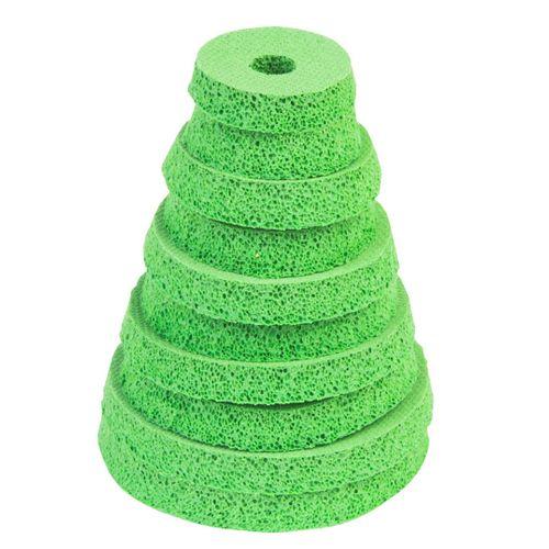 engrossador_em_disco_verde_1