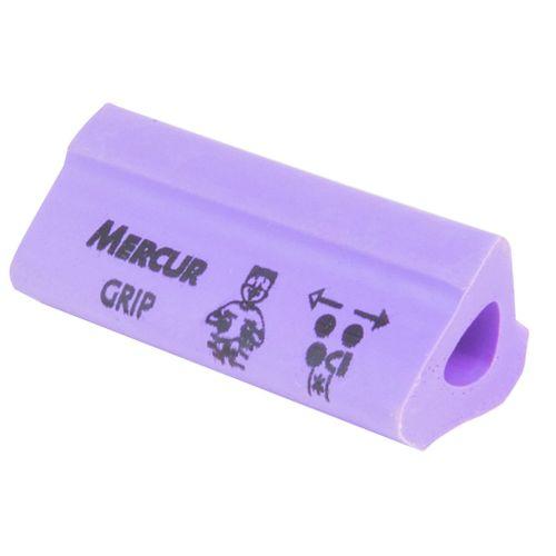 engrossador_grip_curto_1