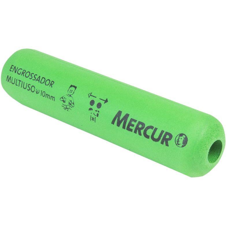 engrossador_multiuso_verde_1