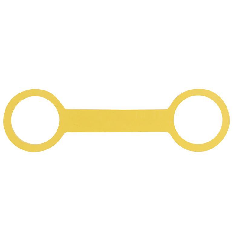 fixador_em_alca_simples_amarelo