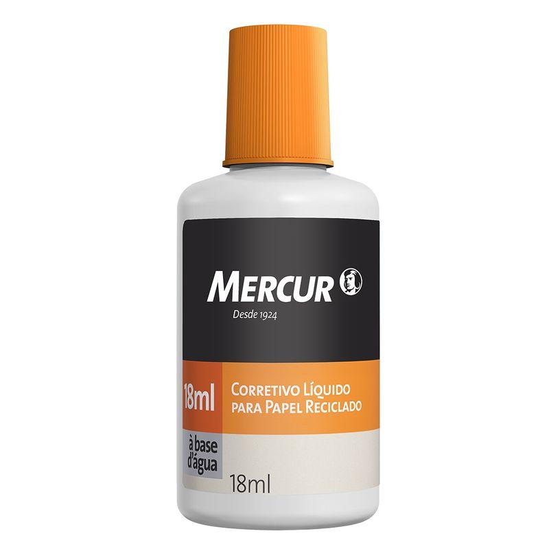 Ecom_B01010303004_Corretivo_liquido_18ml_papel_reciclado
