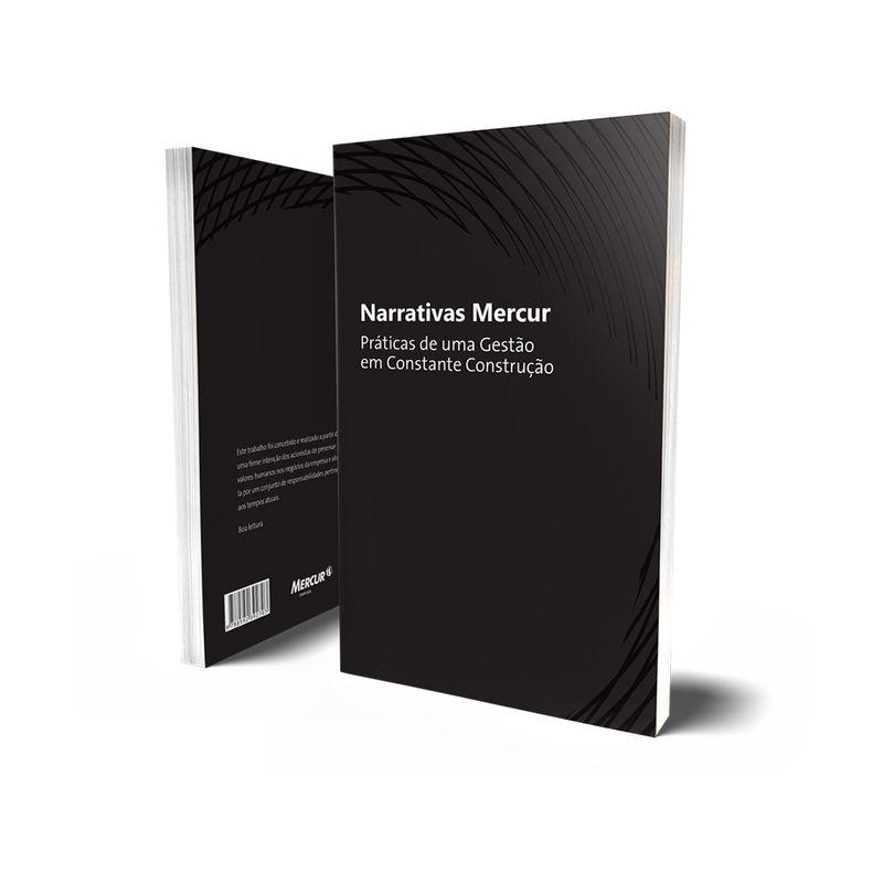 B01011124001_Livro_Narrativas_Mercur
