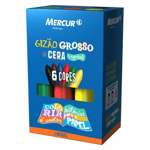 Ecom_B01010104007_Embalagem_Gizao_grosso_6_cores