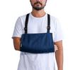 B060069-DU_Tipoia_Ortopedica_com_Suporte_Duplo_1